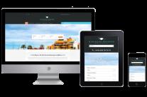 Businessbrokers Mallorca – Vermittlung von Unternehmen
