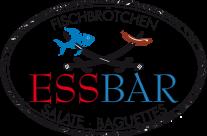 Logogestaltung für ein kleines aber feines Restaurant in Paguera auf Mallorca